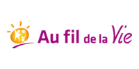 L'association AU FIL DE LA VIE