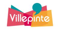 Ville de Villepinte
