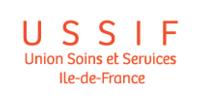 L'Union Soins et Services Ile-de-France (USSIF)