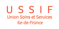 USSIF -  Relais 93 Ouest