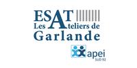 ESAT Les Ateliers de Garlande