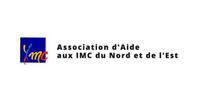 CRM-IMC du  Val de Murigny