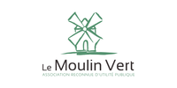 CMPP Le Moulin Vert