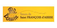 Communauté des Sœurs Franciscaines
