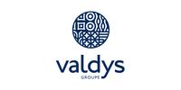 OCEANTHAL du groupe Valdys