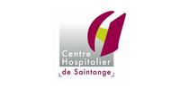 Centre Hospitalier de Saintonge (A Saint Jean d'Angély)