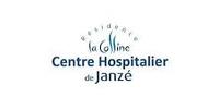 Centre Hospitalier de Janzé