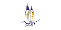 C.C.A.S. de Nevers