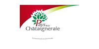 Communauté de communes du Pays de La Châtaigneraie