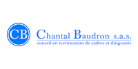 Chantal Baudron