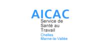 L'AICAC RECHERCHE UN MEDECIN DU TRAVAIL