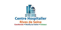 Centre Hospitalier Rives de seine