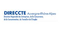 Direccte Auvergne Rhone Alpes
