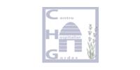 Centre Hospitalier de Gordes