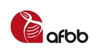 AFBB (Association pour la Formation de la Biochimie et de la Biologie)