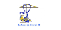 SST BTP 42