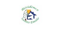EHPAD Sainte-Emilie