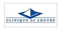 Clinique du Louvre