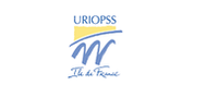 URIOPSS Ile-de-France