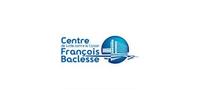 Centre de Lutte Contre Le Cancer François BACLESSE