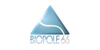 BIOPOLE 66