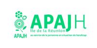 APAJH Réunion
