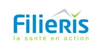 Filieris - Hauts de France