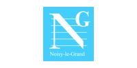 Ville de Noisy-le-Grand