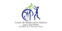 Centre de Reeducation Motrice pour Tout-Petits