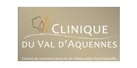 Clinique du Val d'Aquennes