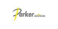 Parker Intérim France