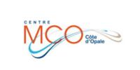 CMCO CÔTE D'OPALE