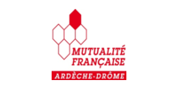 Mutualité Française Ardèche Drôme