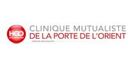 Clinique Mutualiste Chirurgicale de la Porte de L'orient