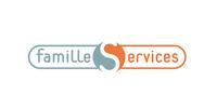 Familles Services