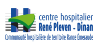 Centre Hospitalier «René Pleven» de Dinan