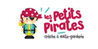 Crèche les Petits Pirates