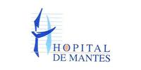 Centre Hospitalier de Mantes-la-Jolie