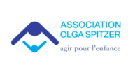 L'ASSOCIATION OLGA SPITZER - SERVICE SOCIAL DE L'ENFANCE DU VAL DE MARNE