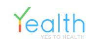 YEALTH