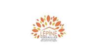 Lépine Versailles