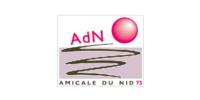 AMICALE DU NID PARIS