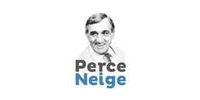 Maison Perce-Neige Courbevoie