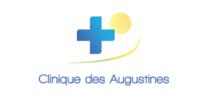 La Clinique des Augustines de Malestroit