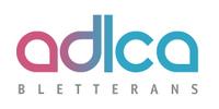 Association Départementale de Lutte Contre les Addictions - ADLCA