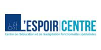 Centre l'ESPOIR