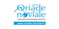 ORIADE NOVIALE