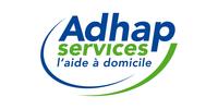 ADHAP SERVICES - centre de Val d'Yerres et Val de Seine