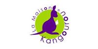 Crèches La Maison Kangourou