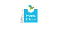 La Fondation La Vie au Grand Air/Priorité Enfance